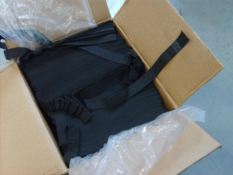 1000m-per-carton-knitting-elastic.jpg
