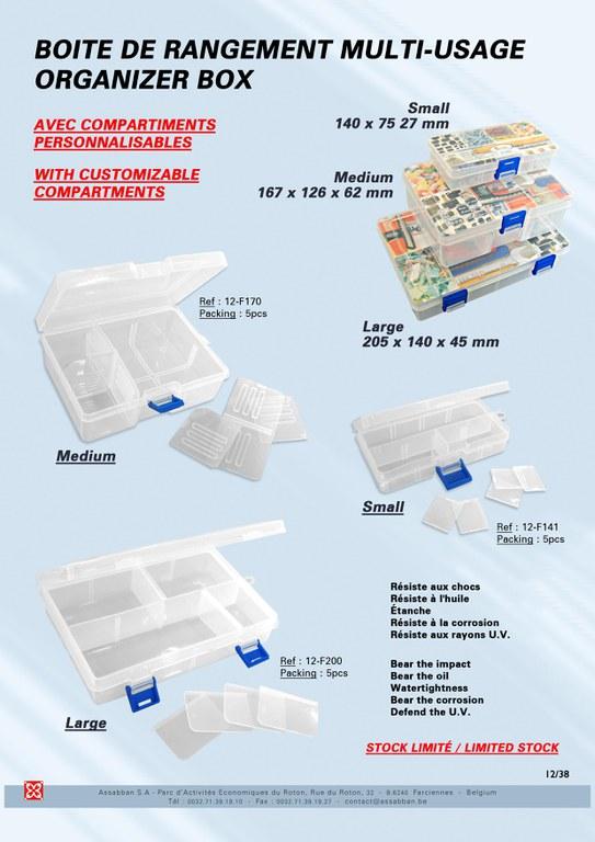 12-38muti-usage-orgnizer-box.jpg