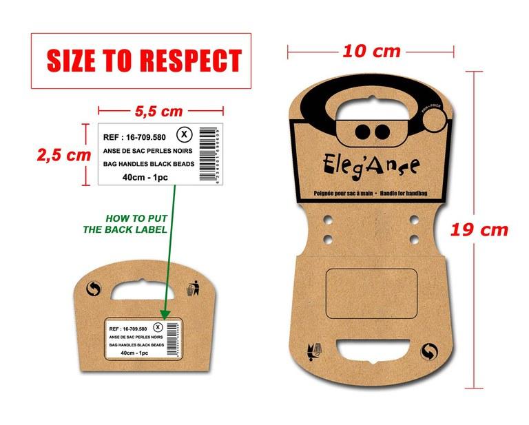 bag-handle-card.jpg