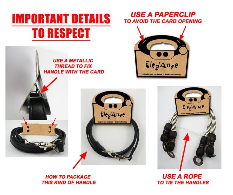 bag-handle-packing-style.jpg