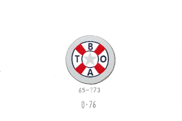 dsc-1402.jpg