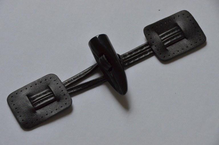 dsc-1934.jpg