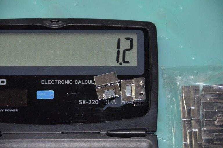 dsc-2411.jpg
