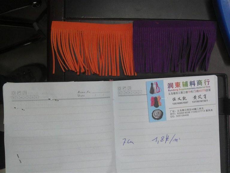 img-20121218-105058.jpg
