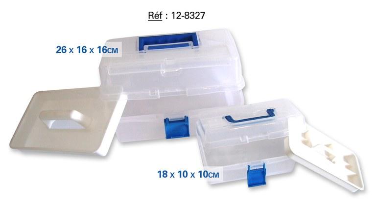 sewing-box.jpg