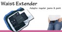 KYH-AG1030C Pregnancy waist extender